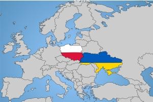 1372608_euro_-_map