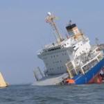 469057_shipwreck_1