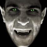 1146398_vampire