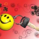 1156335_key_chain