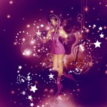 1418280_music_fairy