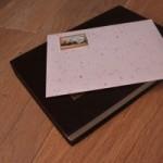 book-1433387-m
