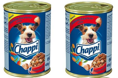 chapppi