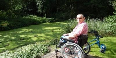 wheelchair-538978_1280